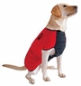 Dog Smart XXL Olive Quilted Jacket 26 inch