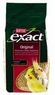 Kaytee� Exact� Original Cockatiel Food 3 lb