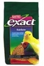 Kaytee� Exact� Rainbow Canary & Finch Food 2 lbs.