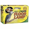 Zoo Med� AvianSun� Deluxe Floor Lamp