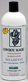 Cowboy Magic Concentrated Shampoo 32oz