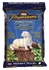 Living World Premium Ferret Food 6 lbs.