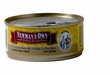 Newman's Own Organics Dog Chicken / Rice 24 / 5.5 oz Can