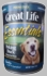Great Life Peking Duck Canned Dog Food 13 oz
