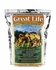 Great Life Wild Salmon Grain-Potato Free Dog Food 25 Lbs