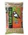 L'Avian Plus Finch Food 25 Lb Bag