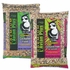 L'Avian Plus Parakeet Food 50 Lb Bag