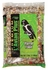 L'Avian Plus Parrot Food 3 Lb Bag
