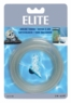 Elite Airline Tubing 3/16 in x 6'