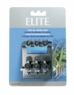 Elite 3-Way Air Control Valve