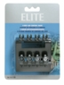 Elite 4-Way Air Control Valve