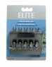 Elite 5-Way Air Control Valve