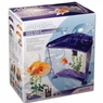 Hagen Marina Cool Goldfish KIT Purple Medium 2.65 Gallon