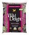 Wild Delight Fruit and Berry Cuisine 20 Lb Vag