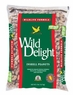 Wild Delight In Shell Peanuts 5 Lb Bag