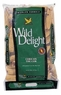 Wild Delight Corn On The Cob 20 Lb