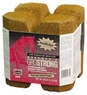 Natural Gro-Strong Minerals For Horses 25 Lb Bag