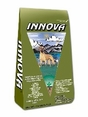 Innova Large Breed Adult Dog Food 15 lb Bag