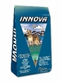 Innova Large Breed Senior Dog Food 15 lb Bag