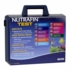 Master Test Kit (Contains 10 Test Parameters)