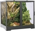 "Exo-Terra Metal Screen Terrarium 18""x18""x24"""