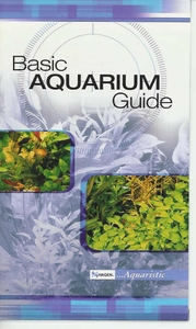 FREE Basic  AQUARIUM Guide