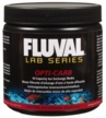 "Fluval ""Lab Series"" Opti-Carb, 175 gram (6.17 oz)"