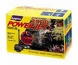 Hagen Laguna PowerJet Original 2000 Pond Pump Kit (926 gph)