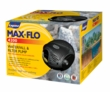 Hagen Laguna Max-Flo 4200 Electronic Waterfall & Filter pump