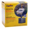 Hagen Laguna Submersible Water Pump 200 GPH