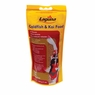 Hagen Pond Laguna Koi & Goldfish Floating Food Sticks, All Season, 17 oz.