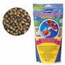 Hagen Pond Laguna Goldfish/Koi Floating Food, Large Pellet, 2.2 lbs.