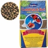 Hagen Pond Laguna Goldfish/Koi Floating Food, Large Pellet, 4.4 lbs.