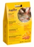 Hagen Pond Laguna Fish Food Treats - Orange Flavor