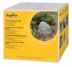 Hagen Laguna Rock Receptacle Cover, Small