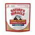 Nature's Miracle Cat Litter 18 Lb Bag