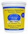 Gimborn Treat Freeze Dried Chicken Liver 4 oz