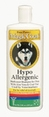 Four Paws Magic Coat Medicated Dog Shampoo w/Aloe 16oz Bottle