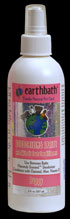 Earthbath Between Bath Deodorizing Puppy Cherry Spritz 8oz