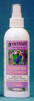 Earthbath Between Bath Deodorizing Lavender Spritz 8oz