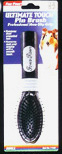 Four Paws Dog Ultimate Touch Small Pin Brush
