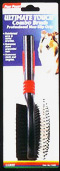 Four Paws Dog Ultimate Touch Combo Brush for LARGE dogs