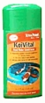 Tetra Koi Vital Supplement 16.9oz