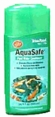 Tetra AquaSafe Pond Water Conditioner 16.9oz Bottle