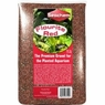 Seachem Fluorite Red Gravel For Plants 15 Lbs