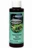 Seachem Flourish Freshwater Aquarium Live Plant Supplement Liquid 3.4 Oz
