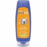 Unleash Purejoy Shampoo Refreshing Rain 10 oz