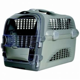 "Pet Cargo, Cabrio Multifunctional Pet Carrier (20"" x 13"" x 13.75"")"