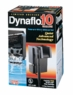 Dynaflo 10 Power Filter, 120 GPH