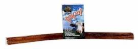 "Free Range Dog Chews - 12"" Select Bully Sticks"